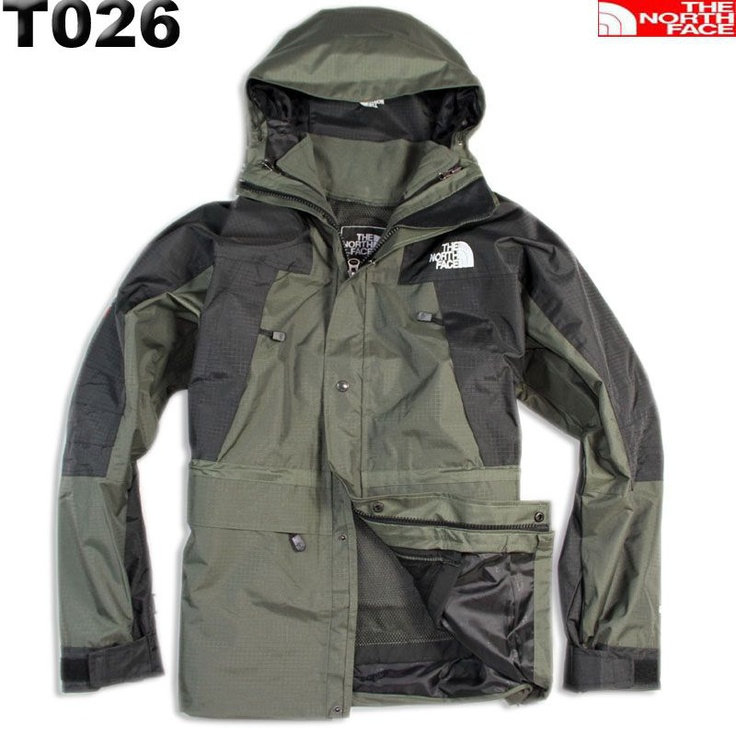 Cheap North Face Winter Jackets