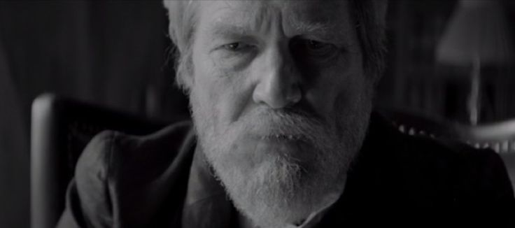 Good News! Parts Of The Giver Film Will Be In B&W After All