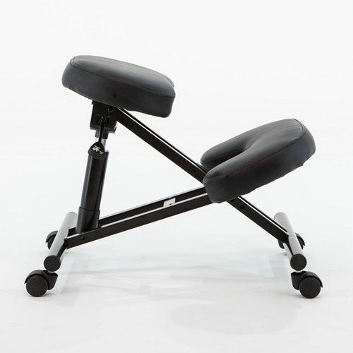 Best 20 Ergonomic puter Chair ideas on Pinterest