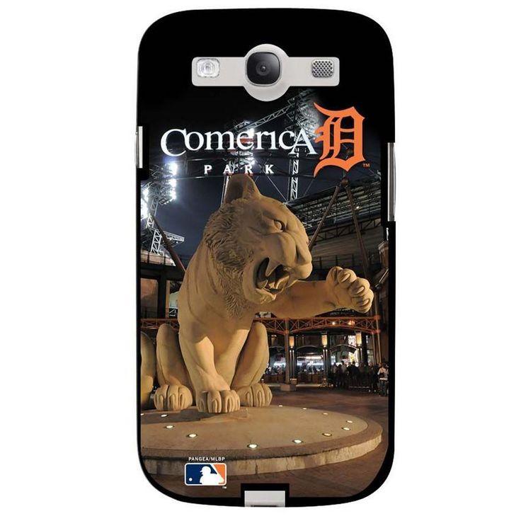 Samsung Galaxy S3 MLB - Detroit Tigers Stadium