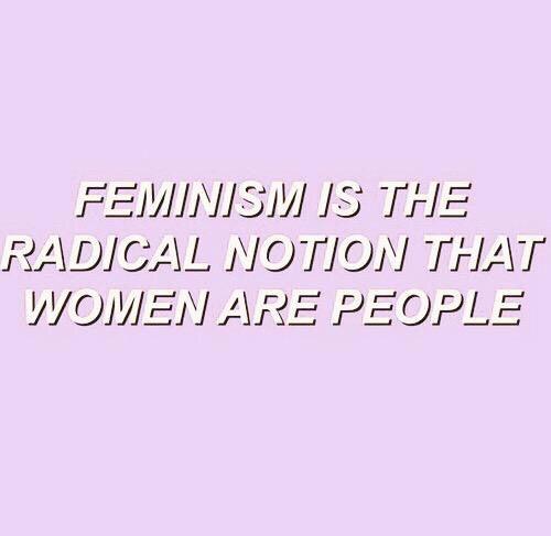 https://i.pinimg.com/736x/aa/a4/50/aaa450877298c14eeac05399e70deeb3--definition-of-feminism-the-definition-of.jpg Definition