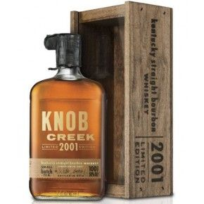 93 best alcohol images on pinterest bourbon bourbon whiskey and