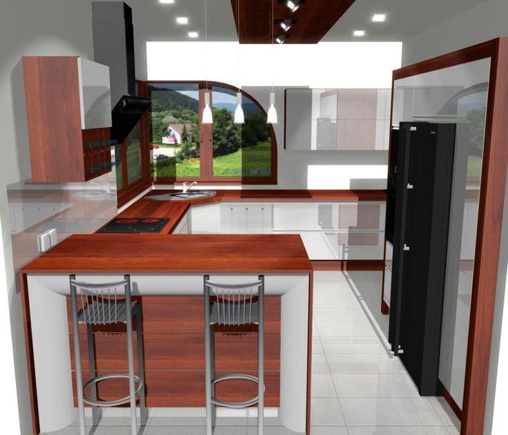 Barek-w-kuchni-malej.jpg (896×768)