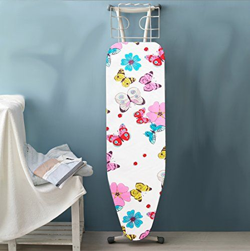 ironing board cover 18 x 54