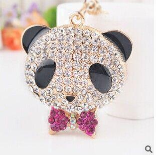 https://buy18eshop.com/panda-crystal-bow-keychain-new-2015-korean-luxury-moda-llaveros-for-men-car-accessoriesportachiavichaveiro-strassgadgetsbelt/  Panda crystal bow keychain new korean luxury moda llaveros for men car accessories/portachiavi/chaveiro strass/gadgets/belt   //Price: $28.50 & FREE Shipping //     #VAPE