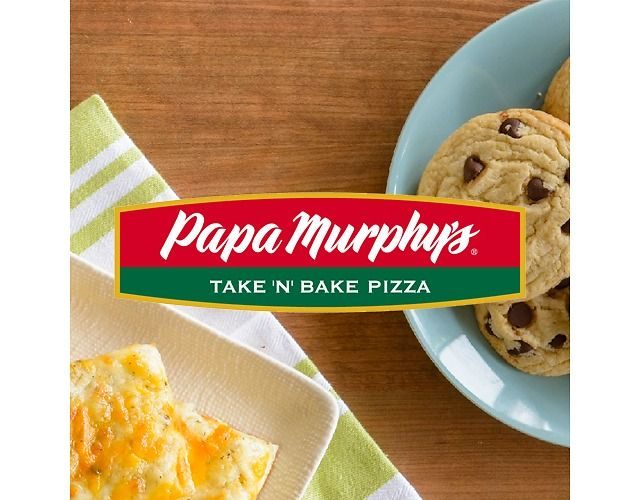 Papa Murphy's | 50% Off Your Online Order (Today Only!) Sale (papamurphys.com)