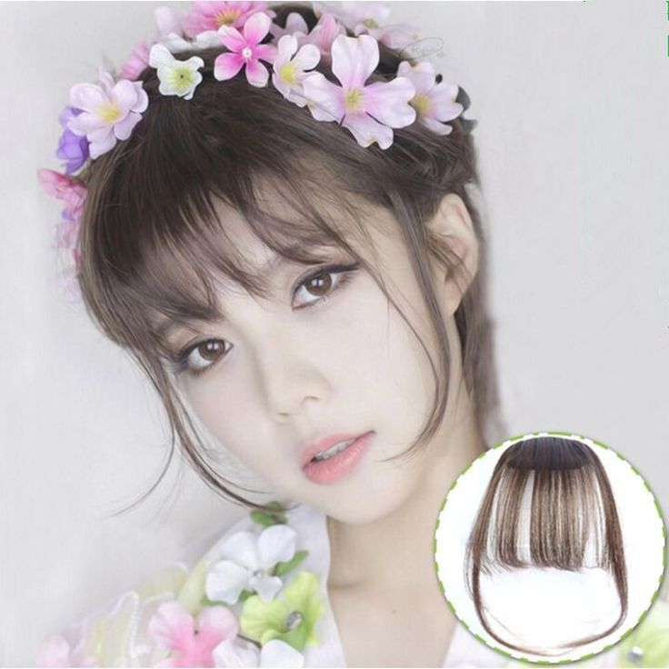 Cheap hair accessories long hair, Buy Quality hair conditioners directly from China clip for hair Suppliers:   If you need other color, please contact us Whatsapp +86 15953099203.Thanks   &nb
