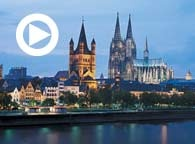 Grand European Tour - Amsterdam to Budapest - down the Danube River- Viking River Cruise.....present to ourselves Oct. 21, 2012 yeahhhh