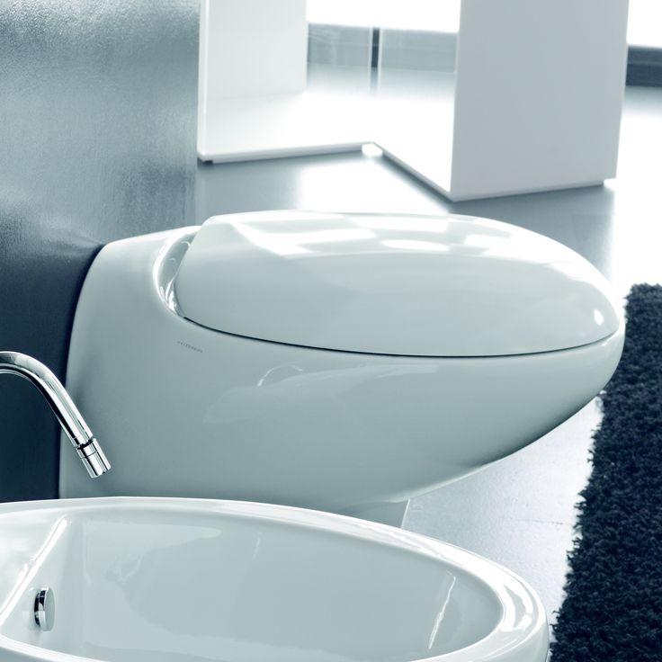 92 besten extravagante rtchen bilder auf pinterest badezimmer klo und lustige bilder. Black Bedroom Furniture Sets. Home Design Ideas