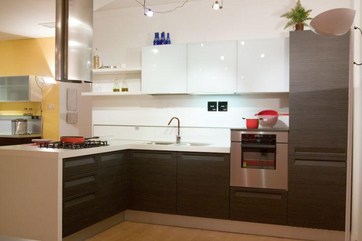15 pin su cucine di lusso da non perdere stufe cassetto - Cucine di lusso ...
