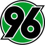 Hannover 96 vs Borussia Dortmund Live Streaming Football Online Bundesliga 2014 Hannover 96 vs Borussia Dortmund Live Streaming Football Online Bundesliga 2014