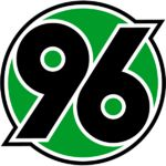Hannover 96 vs Borussia Dortmund Live Streaming Football Online Bundesliga 2014 Hannover 96 vs Borussia Dortmund Live Streaming Football Online Bundesliga 2014