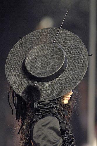 hat!!
