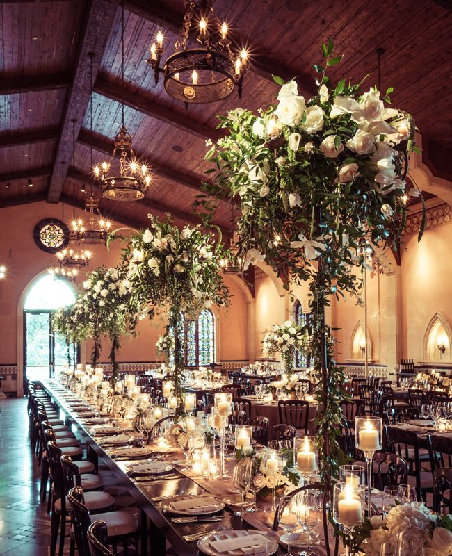 #Event #Design #wedding | Featured: The Knot blog