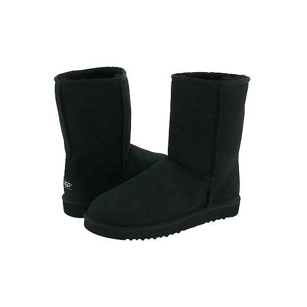 ugg winter boots clearance