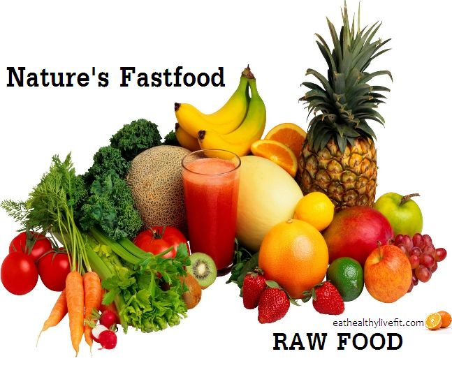 Health Food Store Natural Help For Gout