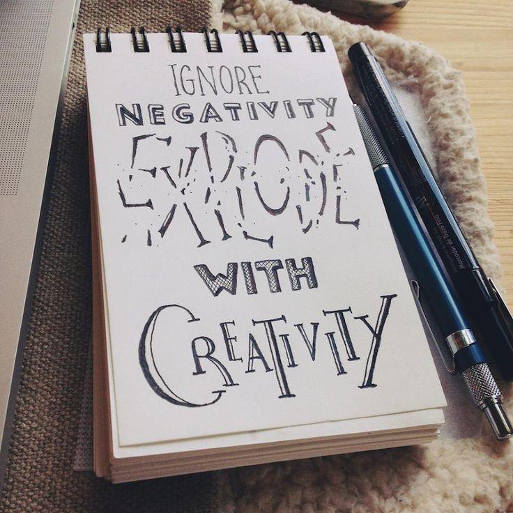 Creativity! #creativity #dream #imagine #art