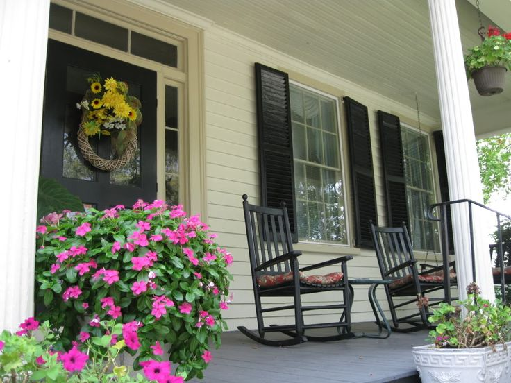 29 Best Curb Appeal Ideas Images On Pinterest