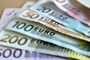 #steuererklärung #rückerstattung #steuern #einnahmen #kapital #steuerberater