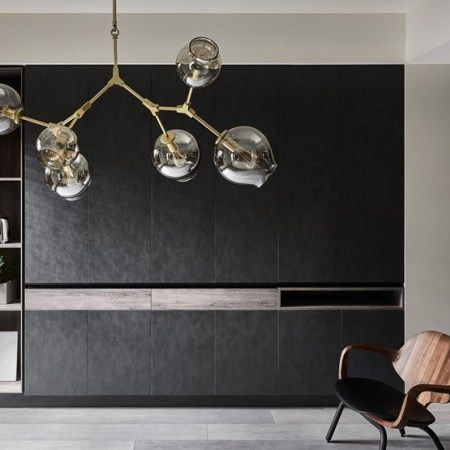Architecture, homes inspirations and more.