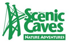 Scenic Caves Nature Adventures is a tourism award-winning natural attraction offering year-round seasonal outdoor adventures for all ages.