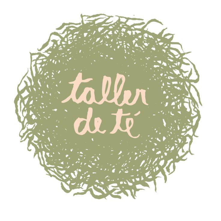 Taller de Té, dobro skrita prvovrstna čajnica v srcu Bogote.