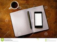 Mindset: SOUL TALKSDiary That Talks Dear Diary ...