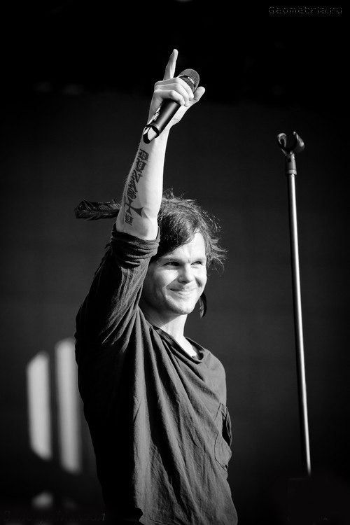 (2) the rasmus | Tumblr