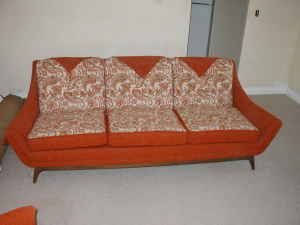 Cool Couches the 25+ best cool couches ideas on pinterest | sofa for room