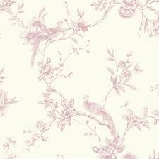 Image result for pink and grey wallpaper uk