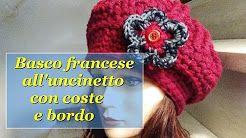 basco francese natura e bellezza - YouTube