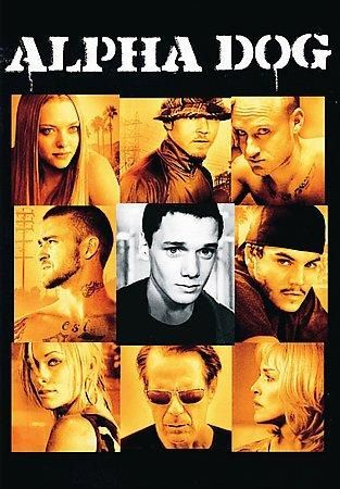 A difficult gestation period led to Nick Cassavetes's ALPHA DOG being delayed and facing possible legal battles after the real-life subject of the film (alleged kidnapper and murderer Jesse James Holl