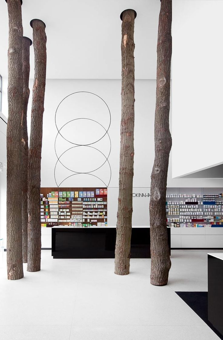 interior design tree - 1000+ ideas about ree runks on Pinterest Faux Bois, runks and ...