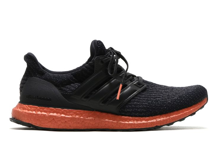 "#sneakers #news  The adidas Ultra Boost 3.0 ""Bronze Boost"" Has Restocked Overseas"