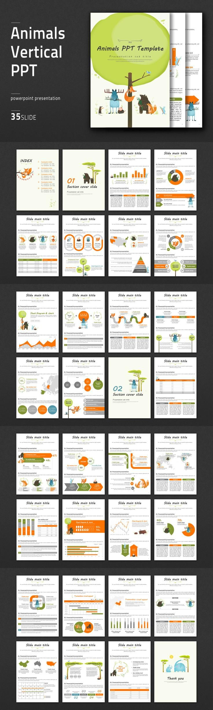66 best powerpoint templates images on pinterest diy app ui and presentation template from good pello download httpscreativemarket alramifo Images