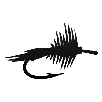 Clip Art Fly Fishing Clip Art 1000 images about clip art on pinterest charcoal drawings and signs fly fishing window decals google search free art