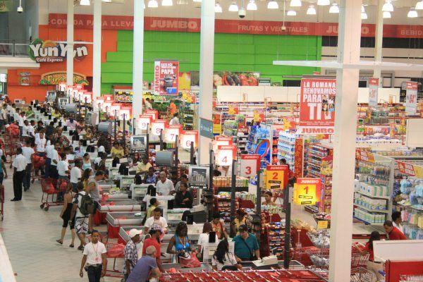 28% alimentos básicos aumentó precio