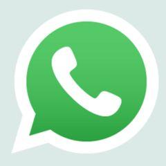 Verschickte Whatsapp-Nachrichten zurückholen und löschen