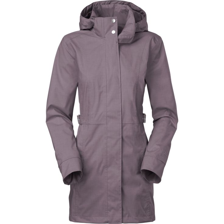 jacketers.com rain jacket for women (01) #womensjackets