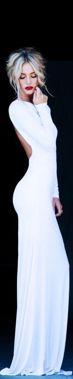 Women's New Celeb Style Maxi Dress Backless Party Evening Bodycon Ladies Long Dress