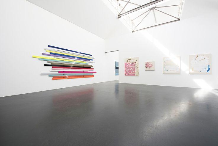 leinwand-abstrakte-kunst-malerei-bilder-christian-muscheid-interaction-of-color-walter-storms-galerie
