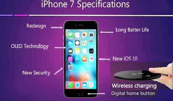 7 new iphone features and all are not available in android smartphone. next iphone, apple iphone news, iphone rumors, next iphone release date, etc