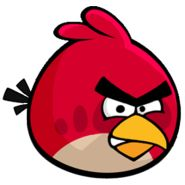 Angry Bird classroom management/reward system. My kids are obsessed with Angry Birds!!