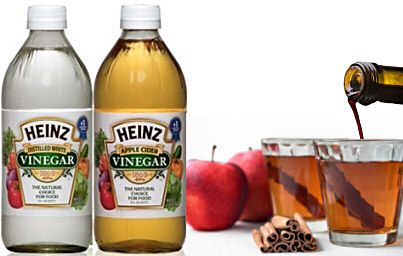 Interesting tips how to get rid of cellulite with apple cider vinegar #tips #cellulite