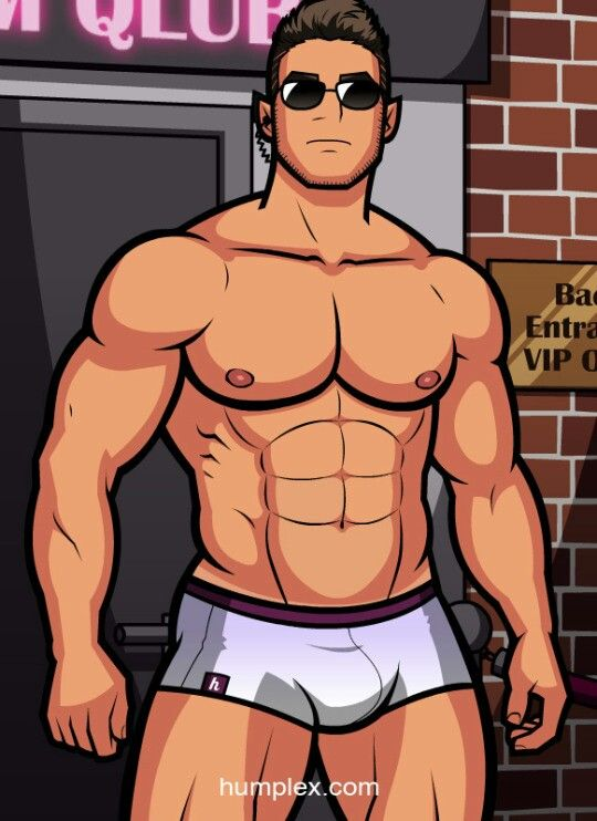 Animated sexy gay boy movies and library 8