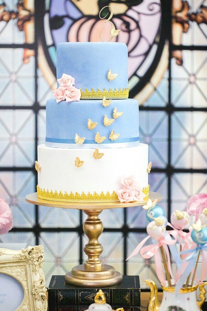 Pin em Bolo rústico cake  inspiracao