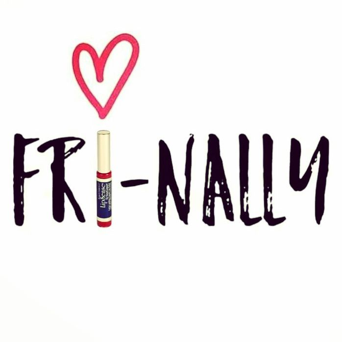 FRI-NALLY LipSense is the way to go! Check out my Facebook group: Smooches Forever Or email Me at smoochesforever@outlook.com You can also go to SeneGence.com and place an order under my distributor ID: 299248