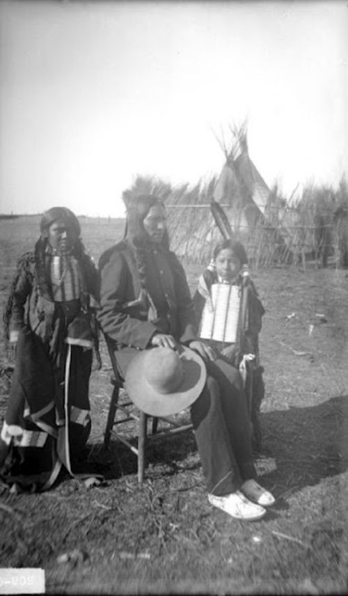 4371 best images about Native Americans on Pinterest ...