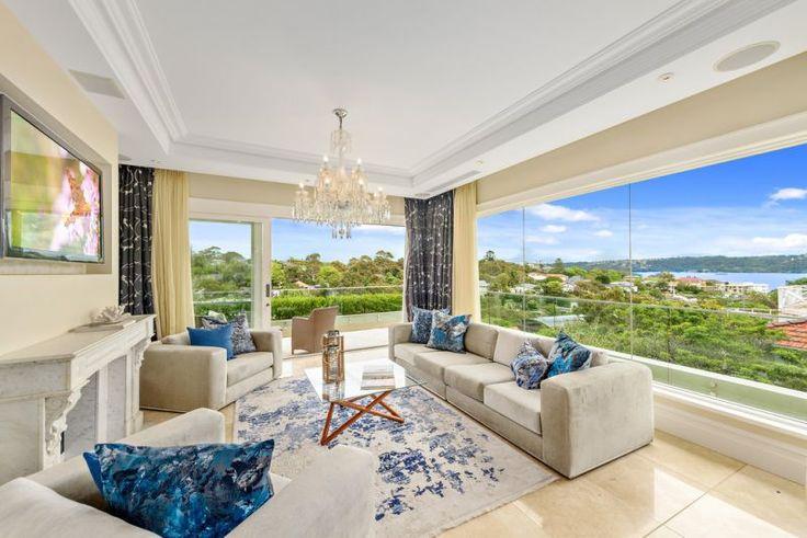 House For Sale - 120 Hopetoun Ave - Vaucluse , NSW