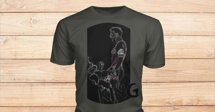He Is King!! Grab your shirt on the link below #fashion #style #stylish #love #me #cute #photooftheday #nails #hair #beauty #beautiful #design #model #dress #shoes #heels #styles #outfit #purse #jewelry #shopping #glam #cheerfriends #bestfriends #cheer #friends #indianapolis #cheerleader #allstarcheer #cheercomp  #sale #shop #onlineshopping #dance #cheers #cheerislife #beautyproducts #hairgoals #pink #hotpink #sparkle #heart #hairspray #hairstyles #beautifulpeople #socute #lovethem…